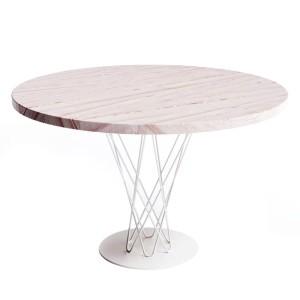Стол SW 067  - 211154