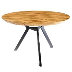 Стол SW 110 - 211164