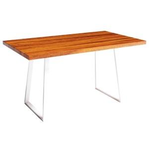 Обеденный стол HYGGE HG123 Рьодовре - 211603