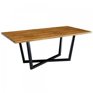 Стол HYGGE HG146 - 211156