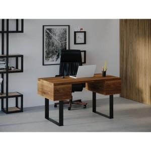 Компьютерный стол HYGGE HG023 Юллінге - 220144