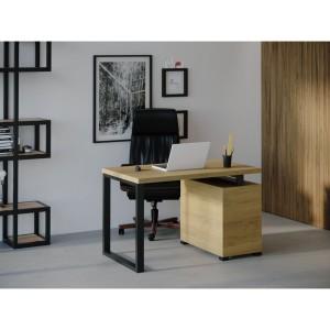 Компьютерный стол HYGGE HG024 Арендал - 220138