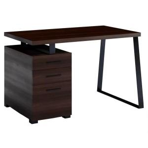 Компьютерный стол HYGGE HG025 Берген - 220137