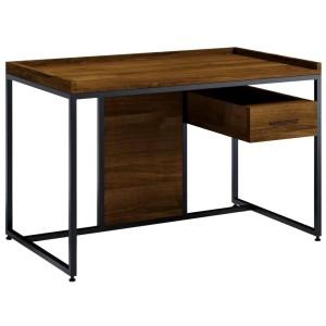 Компьютерный стол HYGGE HG026 Гейло - 220155