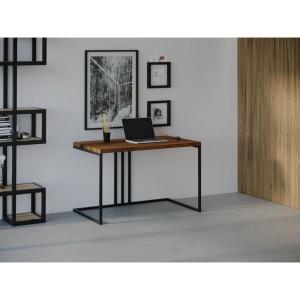 Компьютерный стол HYGGE HG027 Гейрангер-фьорд - 220156