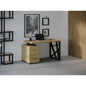 Компьютерный стол HYGGE HG032 Лофотен - 220139