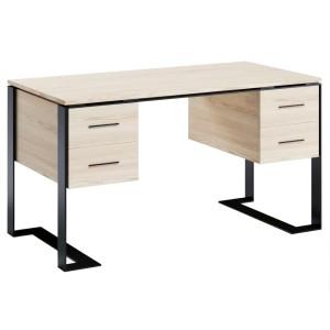 Компьютерный стол HYGGE HG033 Биф - 220158