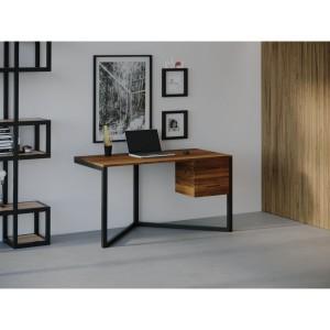 Компьютерный стол HYGGE HG035 Молде - 290608