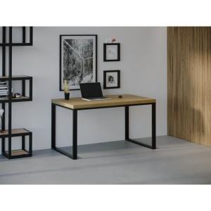 Компьютерный стол HYGGE HG100 Копенгаген - 220136