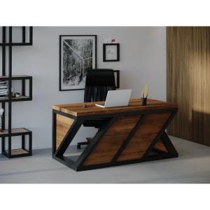 Компьютерный стол HYGGE HG102 Оденсе - 220146