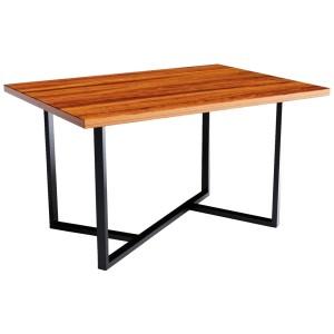 Обеденный стол HYGGE HG103 Ольборг - 211608