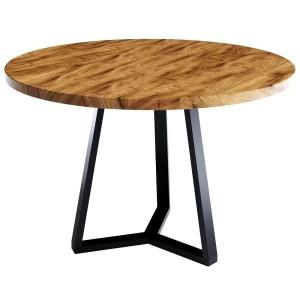 Обеденный стол HYGGE HG106 Шарлоттенлунд - 211605