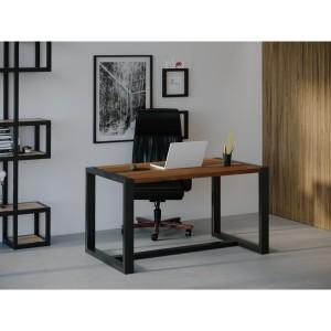 Компьютерный стол HYGGE HG107 Гладсаксе - 220154