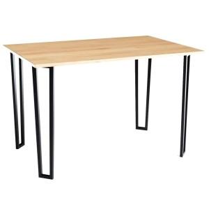 Обеденный стол HYGGE HG108 Раннерс - 211609