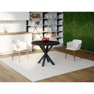 Обеденный стол HYGGE HG110 Горсенс - 211630