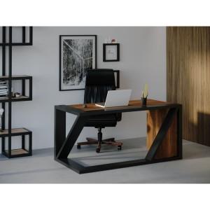 Компьютерный стол HYGGE HG111 Вайле - 220147