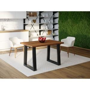 Обеденный стол HYGGE HG112 Хвідовре - 211610