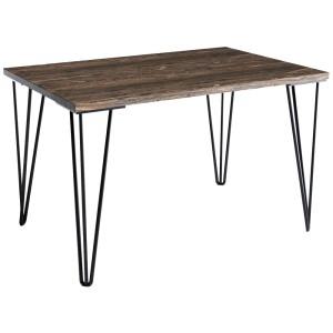 Обеденный стол HYGGE HG119 Греве Странн - 211612