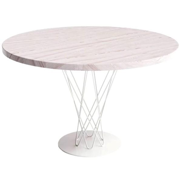 Обеденный стол HYGGE HG128 Слагельсе