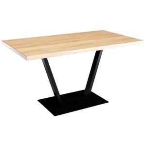 Обеденный стол HYGGE HG129 Гіллеред - 211613