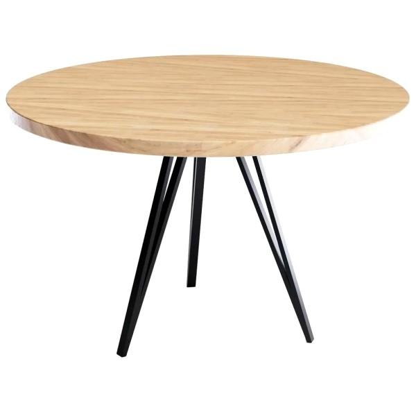 Обеденный стол HYGGE HG130 Альбертслунд - 211631