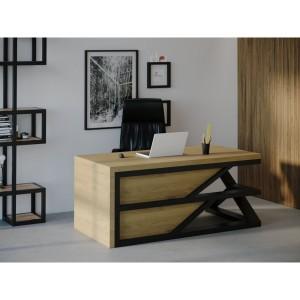 Компьютерный стол HYGGE HG131 Герлев - 220149