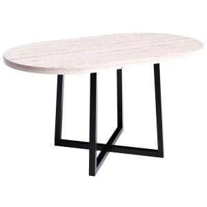 Обеденный стол HYGGE HG132 Сьоннерборг - 211632