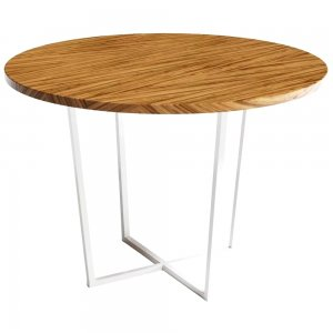 Обеденный стол HYGGE HG142 Ольстикке - 211607
