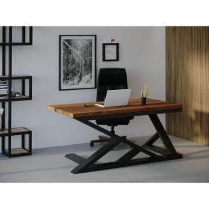 Компьютерный стол HYGGE HG145 Сморумнедре - 220143