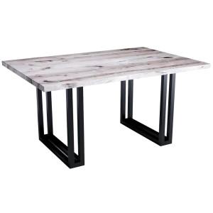 Обеденный стол HYGGE HG148 Нюборг - 211617