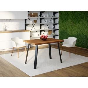 Обеденный стол HYGGE HG151 Нуук - 211618