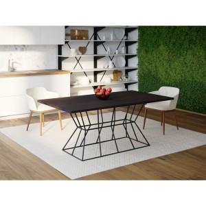 Обеденный стол HYGGE HG155 Солред Странд - 211619