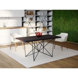 Обеденный стол HYGGE HG159 Корсер - 211622