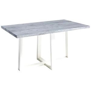 Обеденный стол HYGGE HG167 Фредеріксверк - 211625