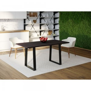 Обеденный стол HYGGE HG173 Хаслев - 211626