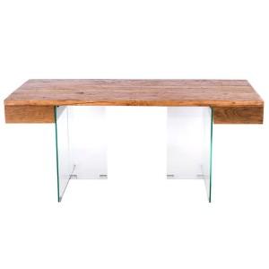 Письменный стол Anry - 220191