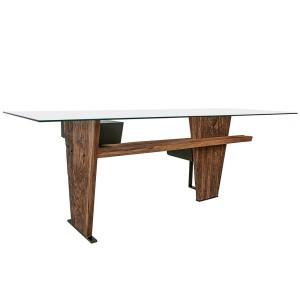 Письменный стол Dio - 220189