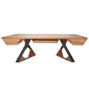 Письменный стол Zori - 220190