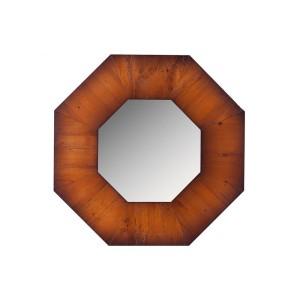 Зеркало Antikus - 361004