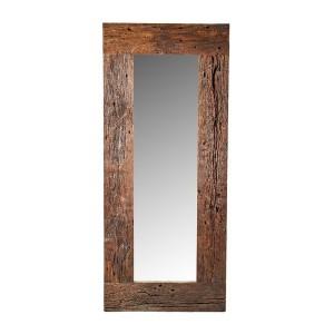 Зеркало Midas - 361005