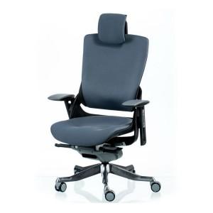 Кресло WAU2 (ВАУ2) - 133370