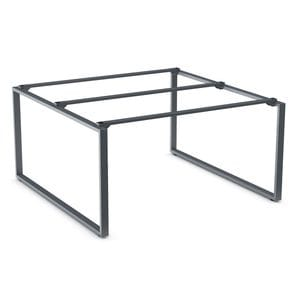 Каркас для стола Quattro (Куатро) 2.3 - 230173