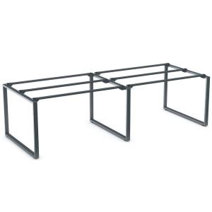 Каркас для стола Quattro (Куатро) 3.6 - 230175