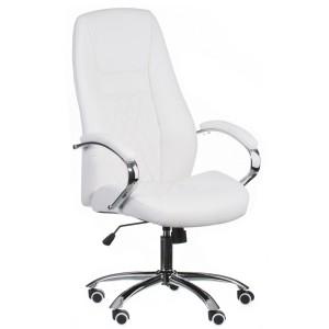 Кресло офисное Alizе (Ализэ)