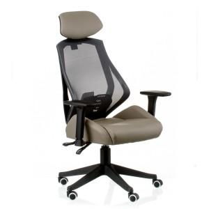 Кресло офисное Alto (Альто)
