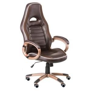 Кресло геймерское Ariеs (Эрайз)