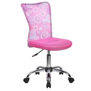 Кресло детское BLOSSOM (Блоссом) - 133059
