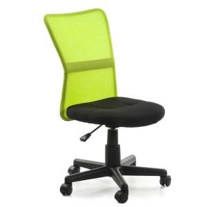 Кресло офисное BELICE (Бэлис) - 133060