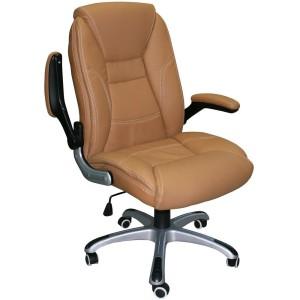 Кресло офисное CLARK (Кларк)