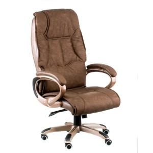 Кресло офисное Corvus (Корвус)